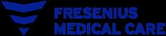 freseniusmedicalcare